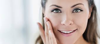 Image result for cosmetic surgery