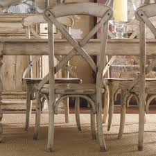 house cool distressed dining room furniture 4 copy pictures tables sets