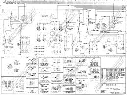 extraordinary 94 ford f150 wiring diagram contemporary best 1994 ford f150 radio wiring diagram terrific 1994 ford f150 wiring diagram gallery best image engine
