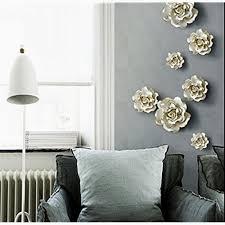 >bold inspiration 3d wall decor 3d amazon com murals stick decals  crafty ideas 3d wall decor 3d art niche sticker set decals living room stickers marvel nightlights