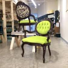 upholstery fabric chairs cost what makes a good greenhouse fabrics 4 fabric upholstered dining