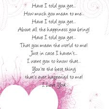 I Love You Sister Quotes Mesmerizing Download Love You Sister Quotes Ryancowan Quotes