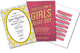 Cheap Party Invites Online Email Online Bachelorette Party