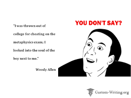 funny quotes about writing essays funny quotes about writing essays