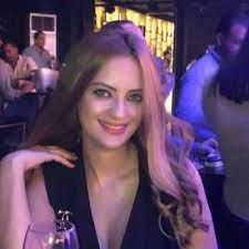 Nancy Haddad (@Nancy_Abirizk) | Twitter