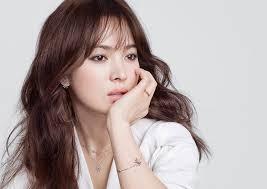 これぞ韓国最強美女美人女優さん特集 第一弾 韓国情報まとめ韓ラブ