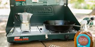 the best camping stove