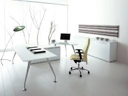 Minimalist office furniture Contemporary Minimalist Office Best Minimalist Office Shoes Minimalist Office Openactivationinfo Minimalist Office Branding Agency Minimalist Office By Minimalist