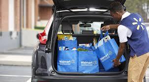 Store Pickup - Walmart.com