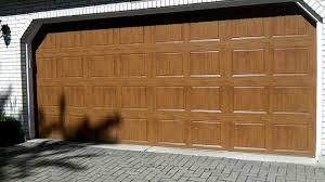 good looking clopay garage door lock