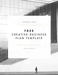 business plan template word 2013 business plan template free download bplans canvas word lap cmerge