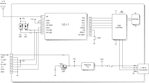 wiring diagram for modem block circuit diagram the wiring diagram circuit block diagram wiring diagram circuit diagram