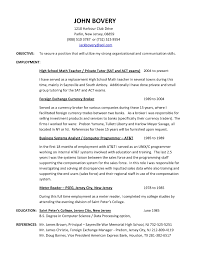 ... Fresh Design Math Tutor Resume 9 Math Tutor Resume ...