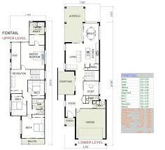 narrow lot home designs perth very small lot house plans homes zone narrow lot house plans