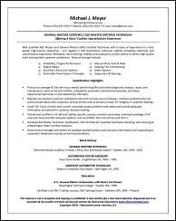 Download Successful Resume Ajrhinestonejewelry Com