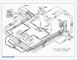 Chinese Gy6 Engine Parts Diagram