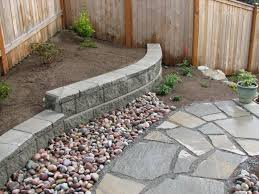 Small Picture Pavestone 10 in x 6 in x 3 in Sierra Blend Concrete Retaining