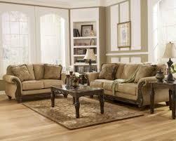 Design By Ashley Furniture west r21