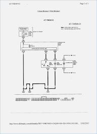 dean electric guitar wiring diagrams wiring diagrams best dean guitars pickup wiring diagram wiring diagram libraries guitars wiring diagrams for dean electric guitar wiring diagrams