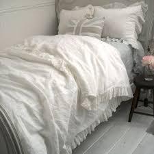 good ruffle duvet covers 65 for best duvet covers with ruffle duvet covers