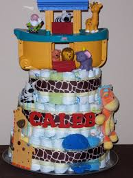noahs ark baby shower ideas for baby shower party. Twins Baby Shower Themes And Ideas. Noahs Ark Ideas For Party 7