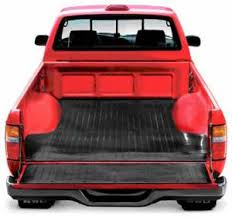 Trail FX Truck Bed Tailgate Mat