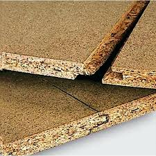 chipboard flooring chipboard loft flooring bq chipboard flooring problems