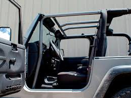no weld jeep roll cages more sport cage photo 8961347