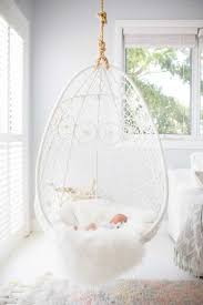 hanging chairs for girls bedrooms. Plain Chairs Gallery Of Hanging Chair For Girls Bedroom Ideas With Sugarlips Picture  Best Images About Chairs Swing And Bedrooms