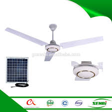 remote ceiling fan wiring solidfonts hunter ceiling fan wiring diagram instruction