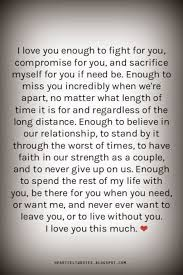 Eternal Love Quotes Simple Eternal Love Quotes Han Quotes
