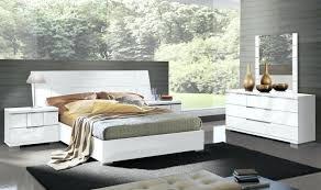 Bedrooms Contemporary Furniture Store In Rahway Nj Contemporary