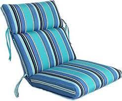 patio cushions patio bench cushions