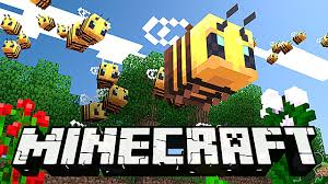 The <b>Top</b> 20 Minecraft 1.15 Seeds for October <b>2019</b> | Minecraft