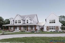 favorite farmhouse plans with porches