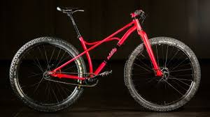the world s 21 most beautiful handmade bikes outside online