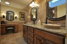 Old Fashioned Bathroom Decor Country Bathroom Design Ideas Home Designer Old Fashion Bathroom