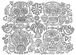 Free printable fall coloring pages. October Coloring Pages Best Coloring Pages For Kids