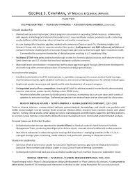 Marketing Resume Template Inspiration Sample Healthcare Marketing Resume Medical Field Resume Sample