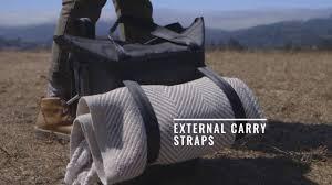 Kickstarter Peak Design Bag The Everyday Backpack Tote And Sling From Peak Design Live On Kickstarter
