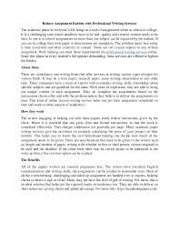page essay five page essay