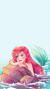 disney iphone background tumblr. Perfect Disney Disney Wallpaper  Tumblr Ariel Wallpaper Wallpaper Iphone Disney Little  Mermaid Hipster With Disney Background R