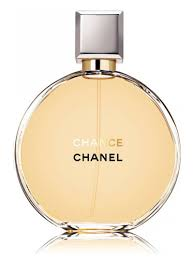 chanel fragrance. chance eau de parfum chanel for women fragrance