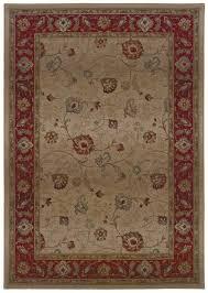medium size of genesis oriental weavers sphinx area rugs express beige navy rug pad dalton revival