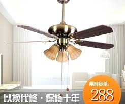 windmill ceiling fan with light. Windmill Style Ceiling Fans Elegant Home Design Interior Fan Company Light Kits With