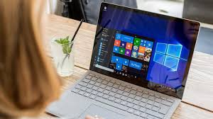 Window 10 Features How To Use Windows 10 Its New Features Tech Advisor