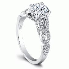 engagement rings jeff cooper designs