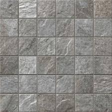 ceramic tiles texture. Grey Bathroom Floor Tiles Texture Ceramic Tile Show Lentine Marine Rhlentinemarinecom Texturerhsinfo
