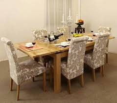 fabric for dining room chair fabric ideas for dining room chairs extraordinary fabric ideas for dining