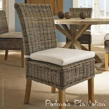 home outdoor outdoor chairs boca chair padma s plantation